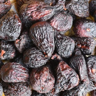 Mission Figs Sundried Organic